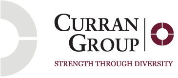 Curran Group Inc